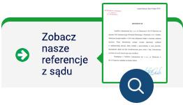 referencje-z-sądu