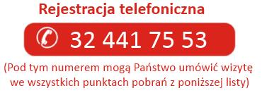 rejestracja-telefoniczna