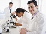 zespol-laboratorium