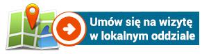 umow_sie_na_wizyte_w_lokalnym