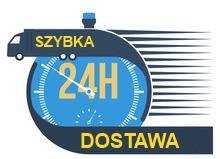SZYBKA-DOSTAWA