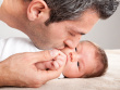 sposób przechowywania próbek do testu ojcostwa