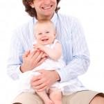 jak zlecić test na ojcostwo
