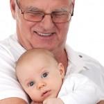 czy wiek może wpłynąć na wynik badania ojcostwa?