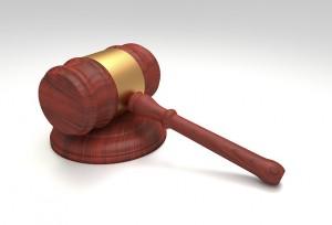 Dlaczego sąd nie uzna wyniku prywatnego testu na ojcostwo