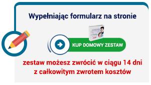 online_zestaw