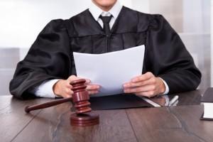 Test na ojcostwo - wykorzystaj wynik w sądzie