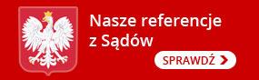 Nasze_referencje_z_sadow