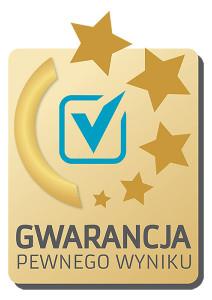 gwarancja_pewnosc