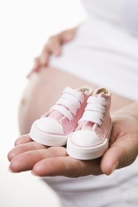 Sprawdzenie ojcostwa w ciąży