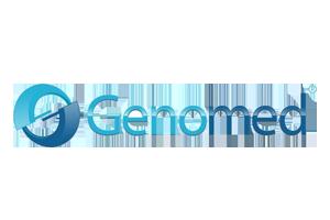 partnerzy testdna, testDNA partnerzy, z kim współpracuje testdna