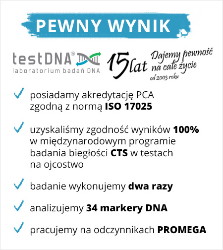 test na ojcostwo, testy na ojcostwo, test ojcostwa, testy ojcostwa, prywatny test na ojcostwo, prywatne testy na ojcostwo, ojcostwo test, ojcostwo testy